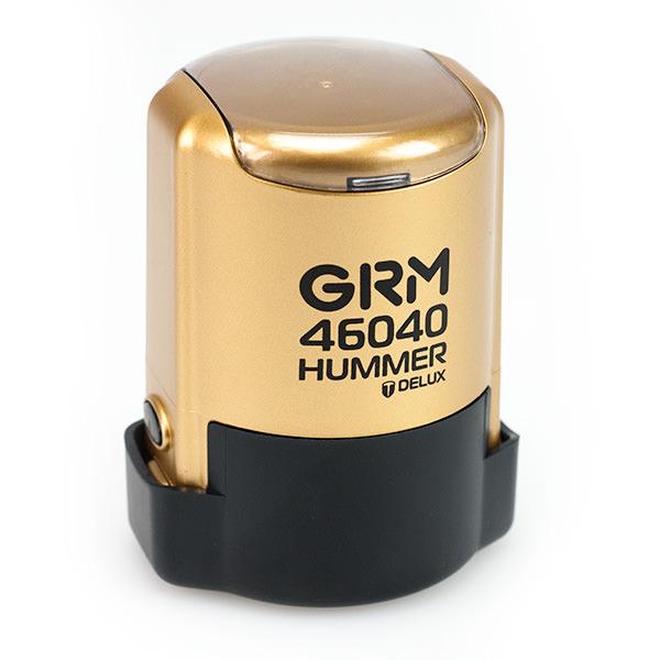 grm-46040-hummer-gold_2