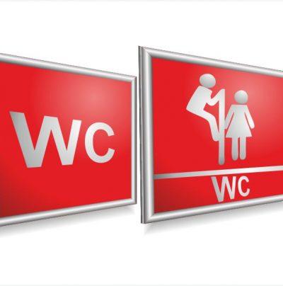 таблички-туалет-из-ПВХ-без-профиля-150х150
