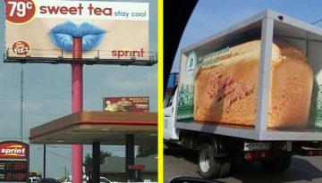 Super-reklama-i-dizayn