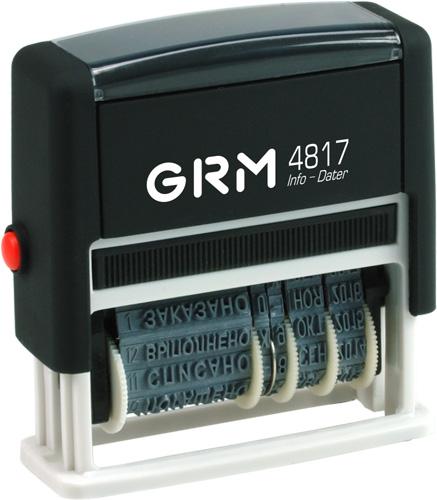 grm-4817