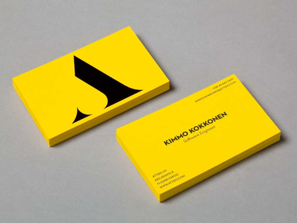 business_cards_inspiration_3